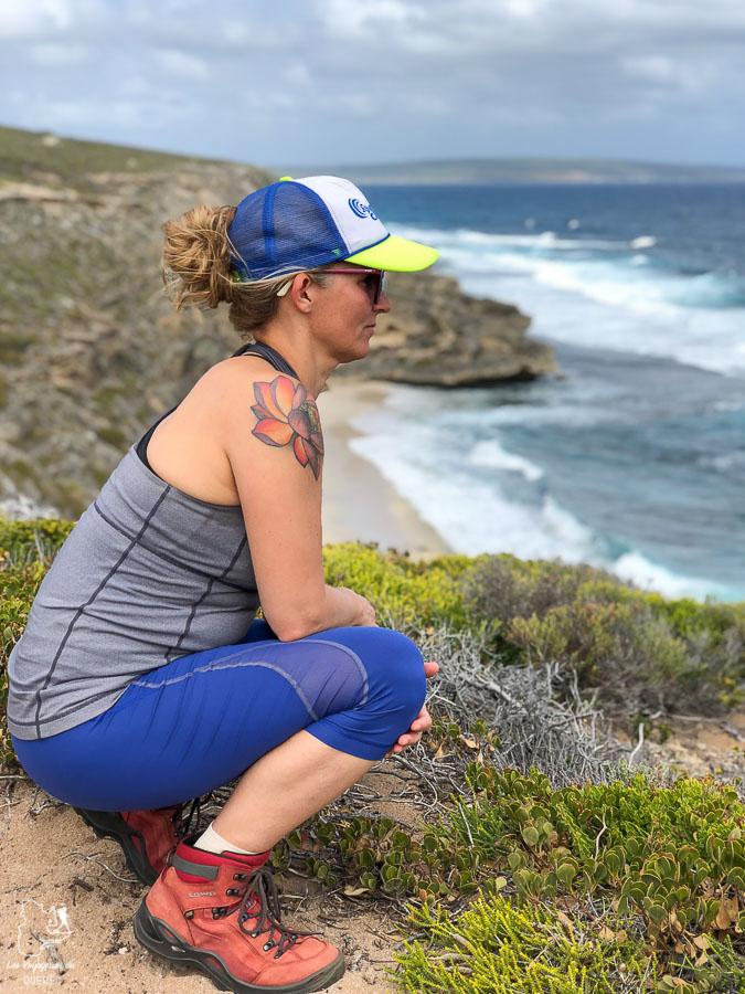 Randonnée sur la Queen Charlotte dans mon article La randonnée en Nouvelle-Zélande: 5 randonnées à faire sur l'île du Sud en Nouvelle-Zélande (de 1 à 4 jours) #nouvellezelande #oceanie #randonnee #trek #voyage #trekking #nature #queencharlotte