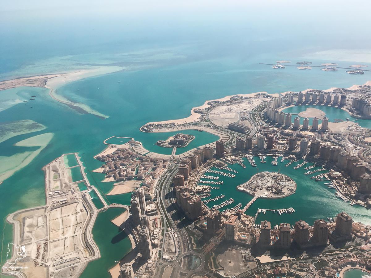 Visiter Doha au Qatar  Que faire et voir lors d'une escale à Doha ...