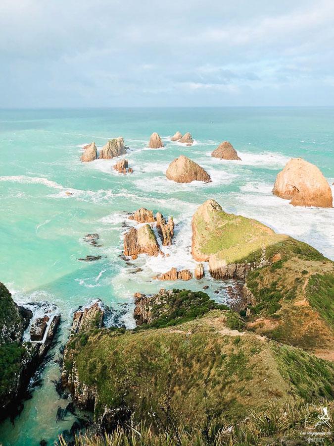 La beauté de la Nouvelle-Zélande dans notre article Le PVT en Nouvelle-Zélande : Tout savoir sur le Visa Vacances Travail en Nouvelle-Zélande #pvt #nouvellezelande #visa #oceanie #voyage