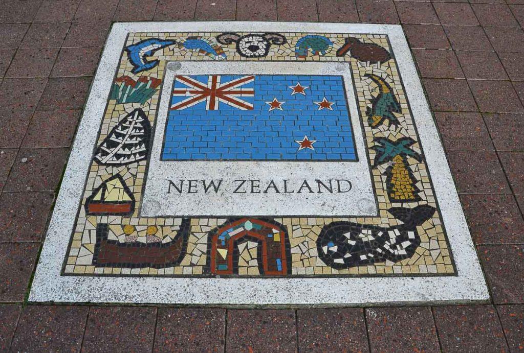 Avoir le Visa Vacances Travail pour la Nouvelle-Zélande dans notre article Le PVT en Nouvelle-Zélande : Tout savoir sur le Visa Vacances Travail en Nouvelle-Zélande #pvt #nouvellezelande #visa #oceanie #voyage