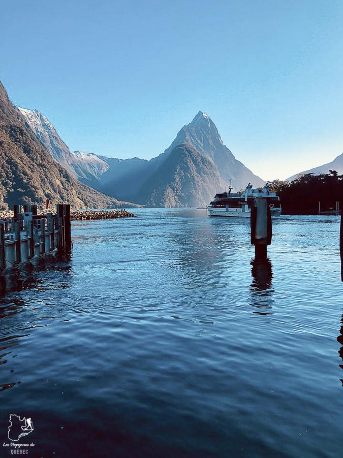 Visiter lors d'un PVT en Nouvelle-Zélande dans notre article Le PVT en Nouvelle-Zélande : Tout savoir sur le Visa Vacances Travail en Nouvelle-Zélande #pvt #nouvellezelande #visa #oceanie #voyage