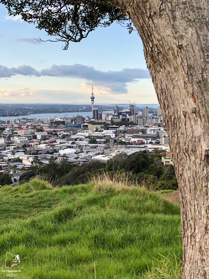 Vivre à Aukland lors d'un PVT en Nouvelle-Zélande dans notre article Le PVT en Nouvelle-Zélande : Tout savoir sur le Visa Vacances Travail en Nouvelle-Zélande #pvt #nouvellezelande #visa #oceanie