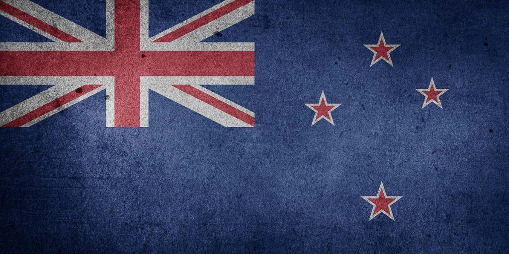 Travailler et visiter la Nouvelle-Zélande avec un PVT dans notre article Le PVT en Nouvelle-Zélande : Tout savoir sur le Visa Vacances Travail en Nouvelle-Zélande #pvt #nouvellezelande #visa #oceanie #voyage