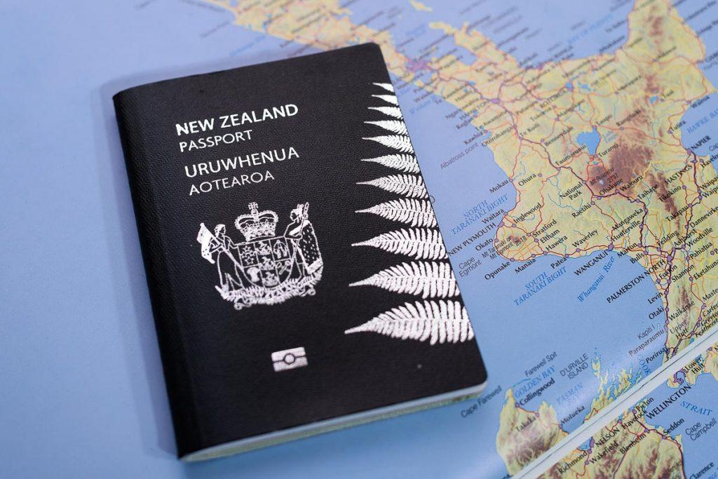 Demande de visa pour un PVT en Nouvelle-Zélande dans notre article Le PVT en Nouvelle-Zélande : Tout savoir sur le Visa Vacances Travail en Nouvelle-Zélande #pvt #nouvellezelande #visa #oceanie #voyage