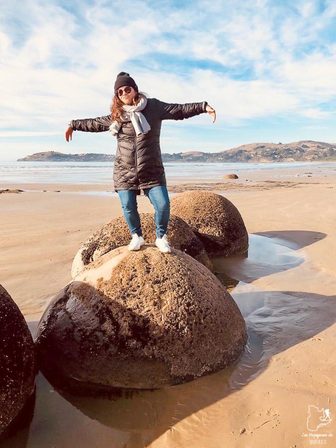 Moi avec un PVT en Nouvelle-Zélande dans notre article Le PVT en Nouvelle-Zélande : Tout savoir sur le Visa Vacances Travail en Nouvelle-Zélande #pvt #nouvellezelande #visa #oceanie #voyage
