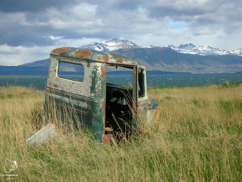 Voyager seule en tant que femme au Chili dans notre article Où partir seule en tant que femme : 12 destinations pour un voyage en solo #voyage #femme #voyagersolo #chili