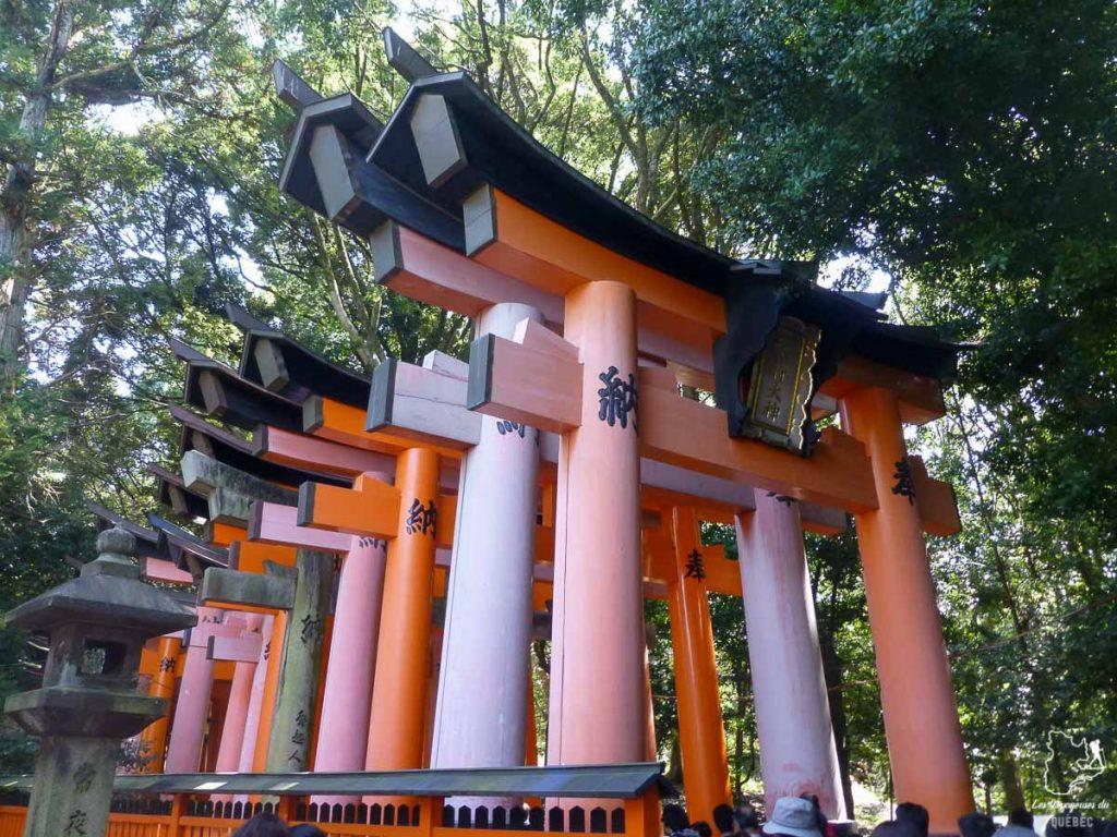 Kyoto au Japon dans notre article Où partir seule en tant que femme : 12 destinations pour un voyage en solo #voyage #femme #voyagersolo #japon