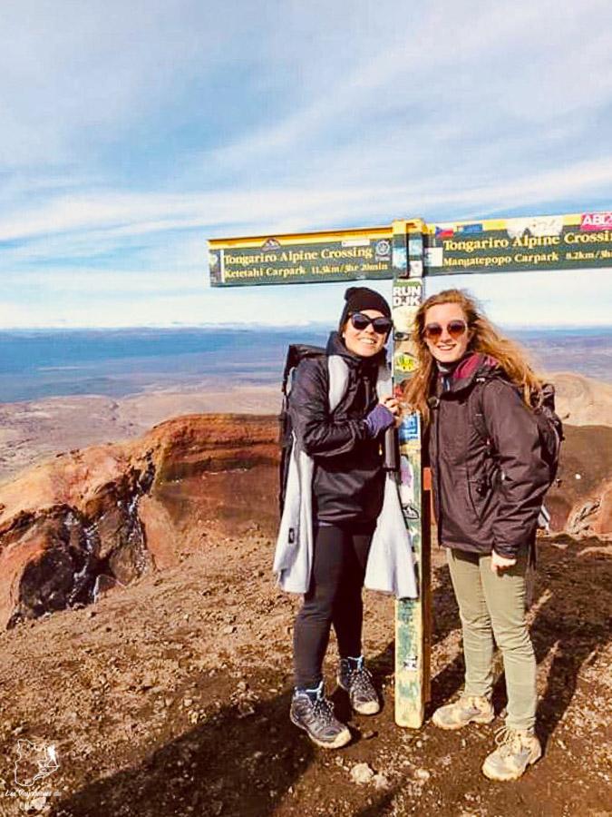 En randonnée en Nouvelle-Zélande dans notre article Le PVT en Nouvelle-Zélande : Tout savoir sur le Visa Vacances Travail en Nouvelle-Zélande #pvt #nouvellezelande #visa #oceanie #voyage