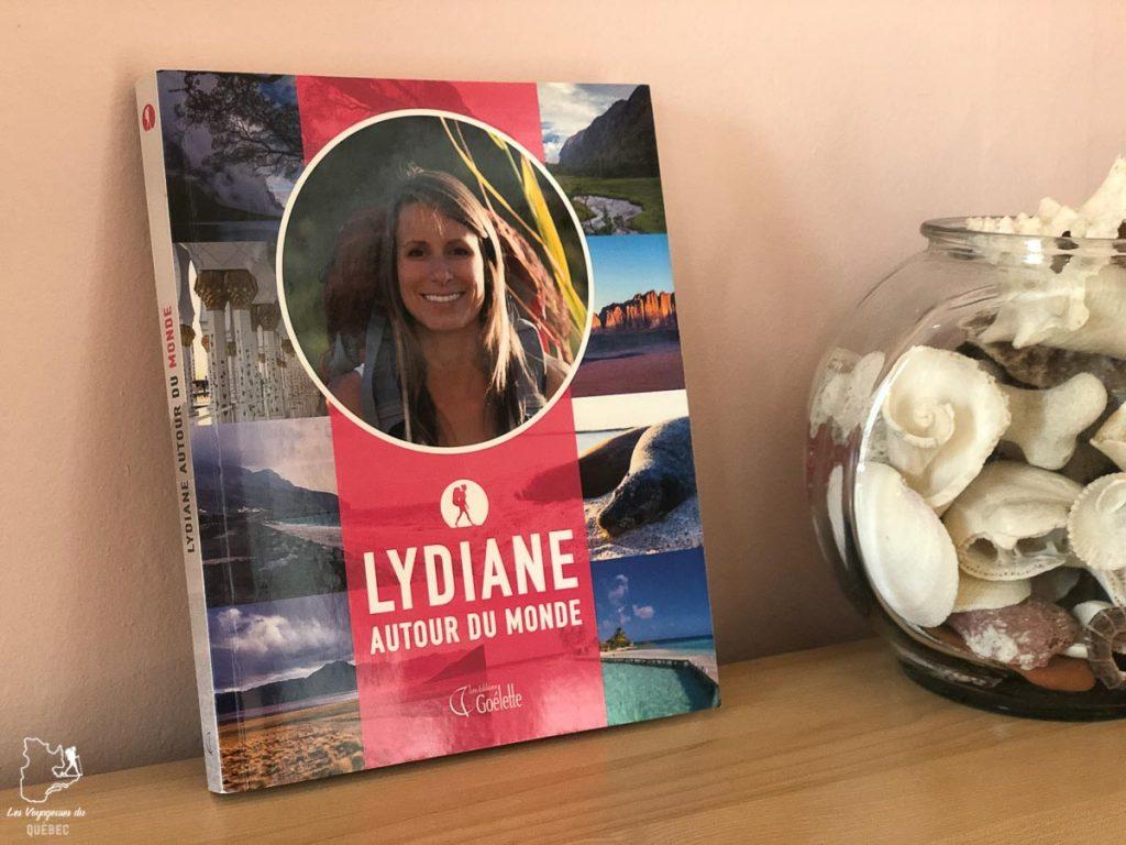 7 Recits De Voyage Et Livres De Femmes Inspirantes Du Quebec