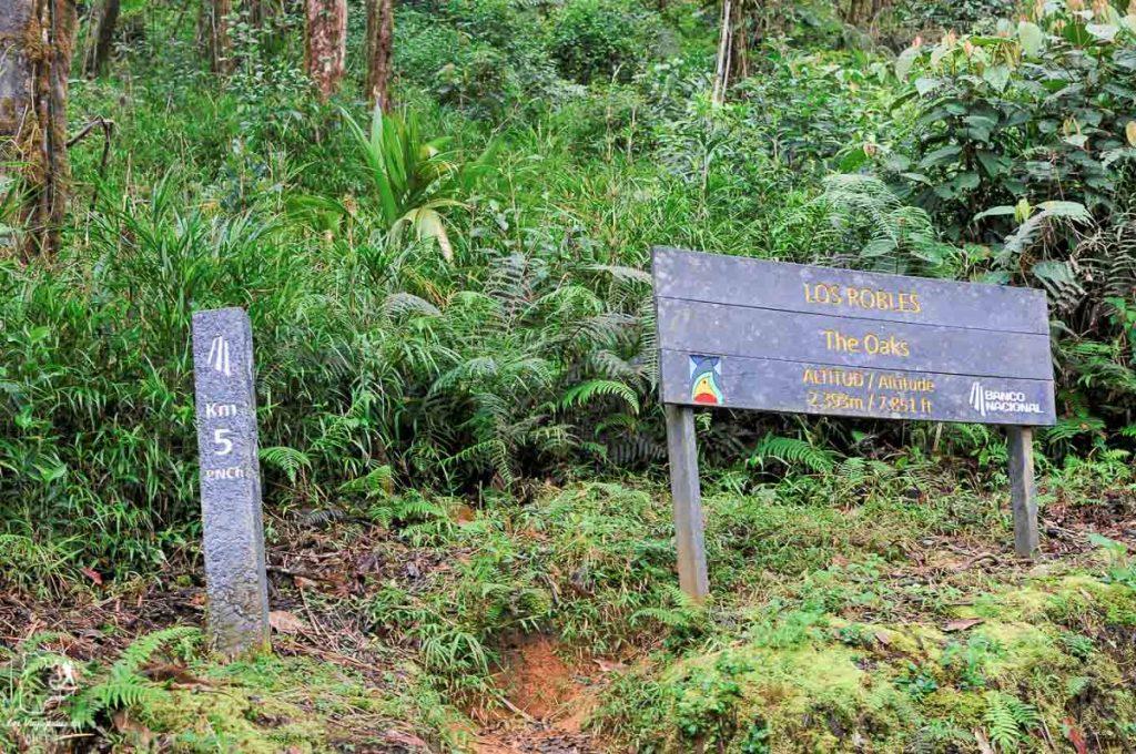 Ascension du Cerro Chirripo au Costa Rica dans notre article Le Cerro Chirripo au Costa Rica : Mon ascension du Mont Chirripo #costarica #ameriquecentrale #voyage #volcan #randonnee #chirripo