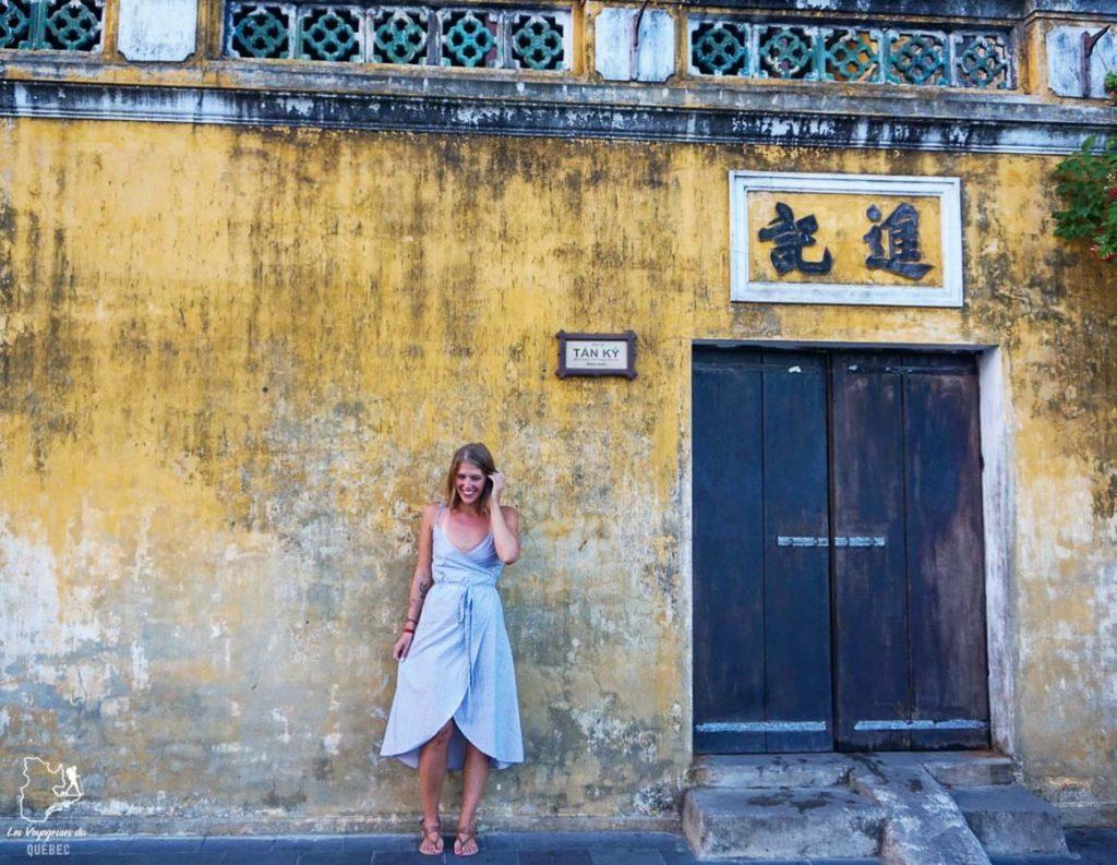 Personnalité introvertie, voyager seule au Vietnam dans notre article Personnalité introvertie : Apprendre à voyager seule en étant introvertie #introvertie #voyage #voyagerensolo #voyagerseule #voyageensolo