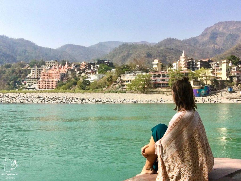 Voyager seule lorsqu'on est introvertie dans notre article Personnalité introvertie : Apprendre à voyager seule en étant introvertie #introvertie #voyage #voyagerensolo #voyagerseule #voyageensolo