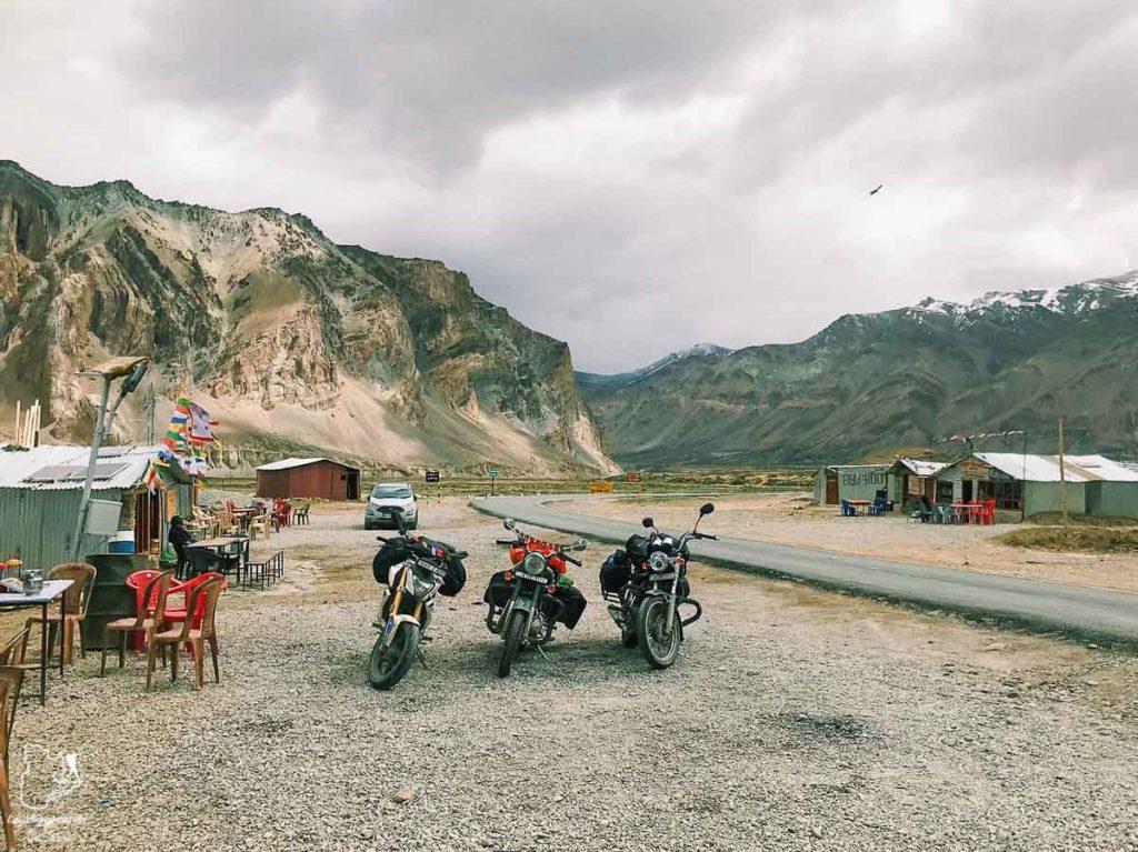 Voyage en Inde du Nord dans notre article Inde du Nord : Itinéraire et conseils pour un voyage dans le Nord de l'Inde #inde #indedunord #norddelinde #asie #voyage #cachemire #himachalpradesh