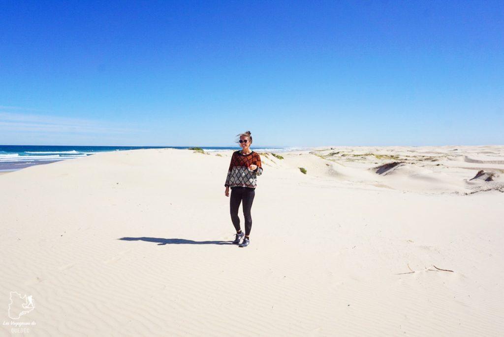 Je suis introvertie, mais j'ai voyager avec des gens en Australie dans notre article Personnalité introvertie : Apprendre à voyager seule en étant introvertie #introvertie #voyage #voyagerensolo #voyagerseule #voyageensolo