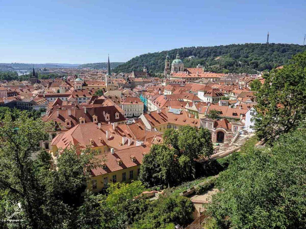 Que faire à Prague un week-end dans notre article Que faire à Prague : Les incontournables pour visiter Prague en un week-end #prague #republiquetcheque #citytrip #week-end #europe #voyage