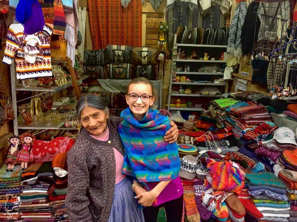 L'enjeux de la langue lors d'un voyage sac à dos en famille dans notre article Voyage sac à dos en famille : Pour vous aider à franchir le pas #famille #sacados #voyageenfamille #voyage