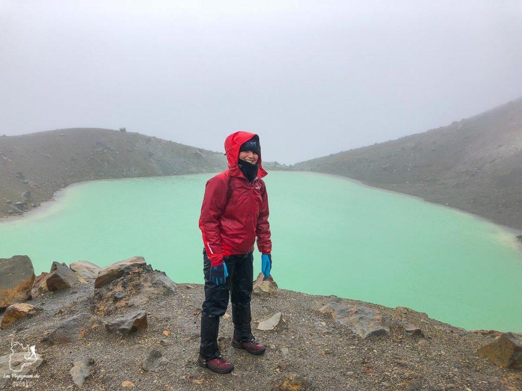 Avoir de bons vêtements pour les randonnées en haute montagne dans notre article Comment se préparer à la haute altitude pour éviter le mal des montagnes #montagne #hautealtitude #hautemontagne #maldesmontagnes #malaigudesmontagnes #randonnee #hautealtitude
