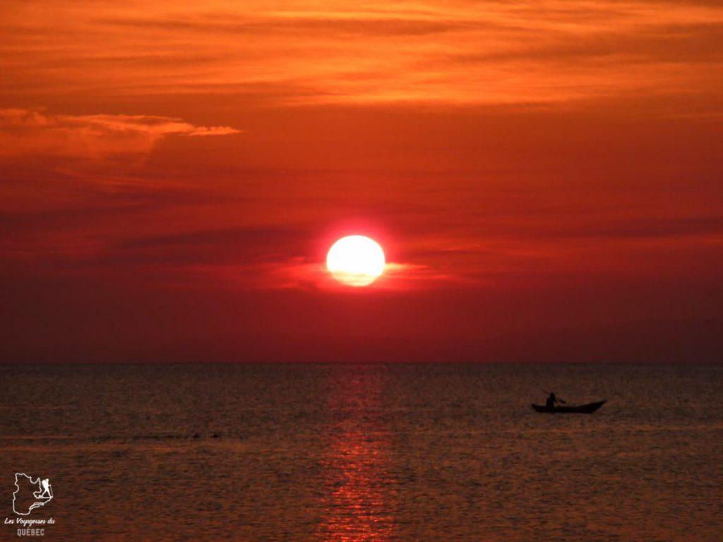 Plongée sous-marine à Sainte-Marie à Madagascar dans notre article Plongée sous-marine : 20 destinations de plongée à travers le monde #plongee #plongeesousmarine #voyage #destination