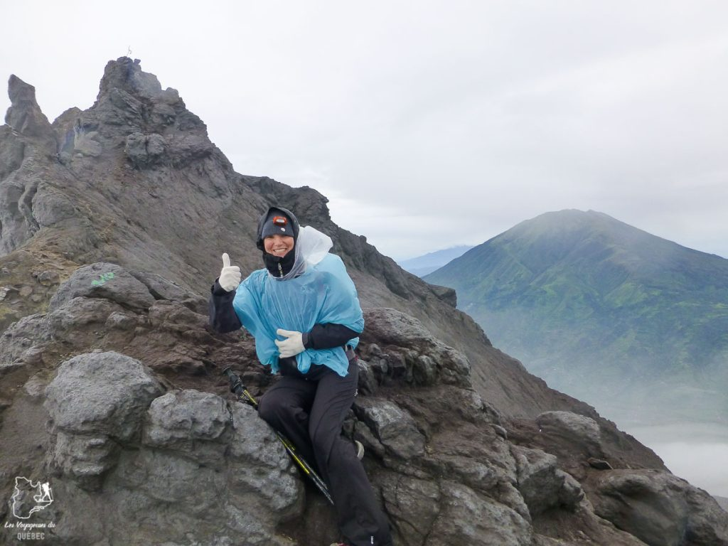 Choisir une randonnée adaptée à notre forme physique et expérience dans notre article Comment se préparer à la haute altitude pour éviter le mal des montagnes #montagne #hautealtitude #hautemontagne #maldesmontagnes #malaigudesmontagnes #randonnee #hautealtitude