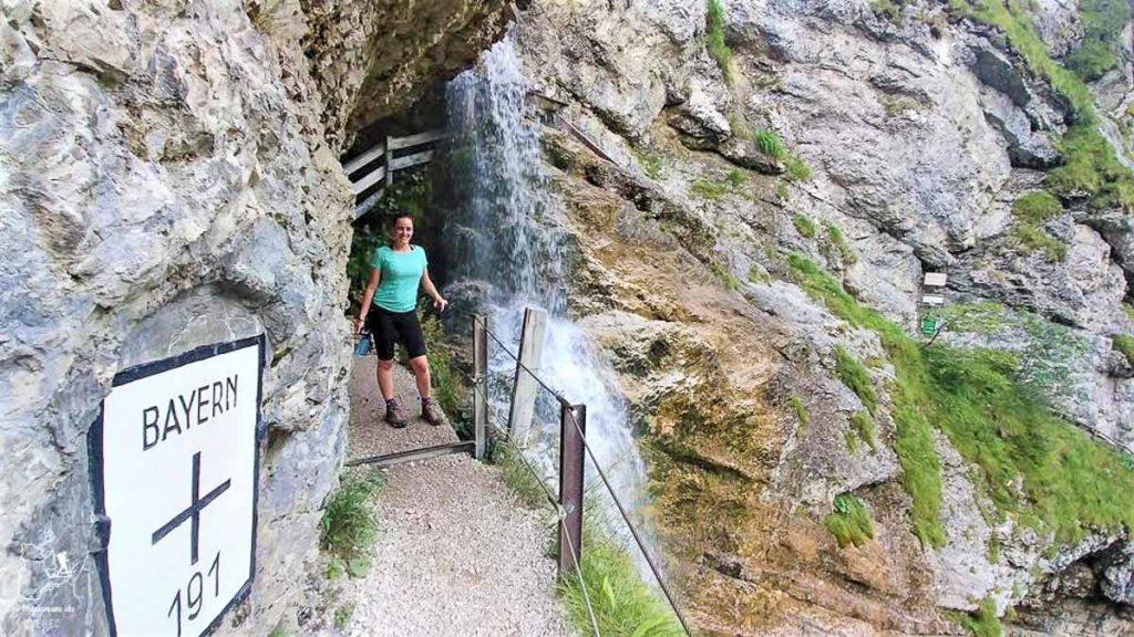 Randonnée dans les Alpes autrichiennes en été dans notre article Voyage dans les Alpes autrichiennes en été, ces belles montagnes d'Autriche #alpes #autriche #alpesautrichiennes #montagnes #voyage #europe