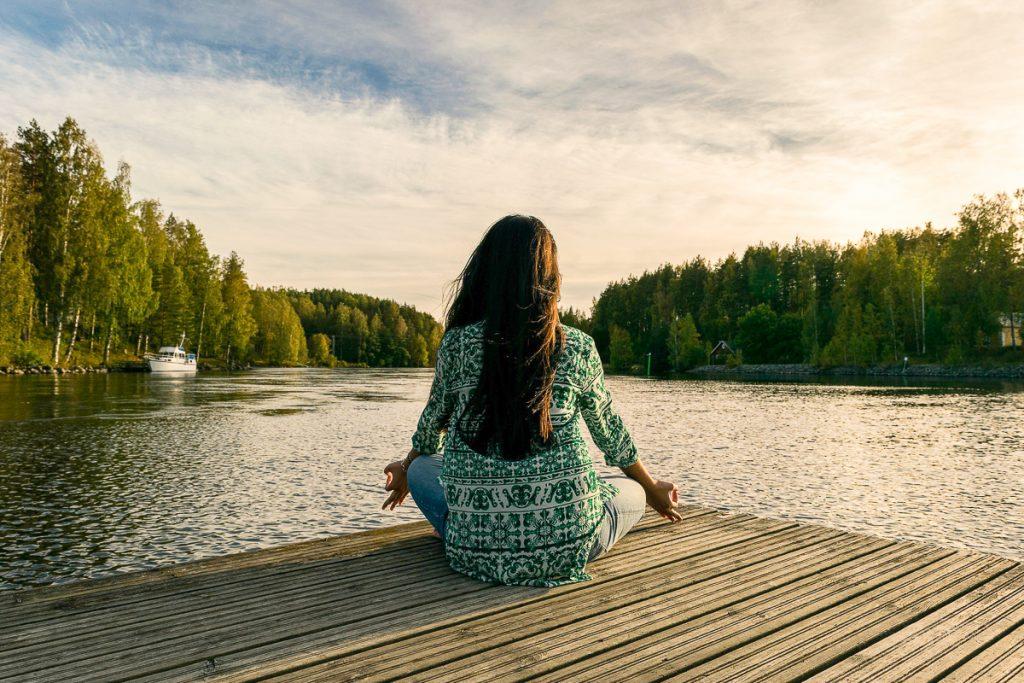 Anxiété en voyage : Comment gérer une crise d'angoisse en voyage #anxiete #criseangoisse #voyage #physchologie #phobie #angoisse