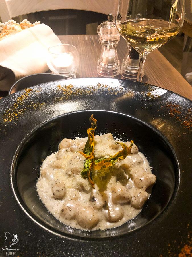 Manger au Enoteca Trastevere à Rome dans notre article Visiter Rome en 4 jours : Que faire à Rome, la capitale de l'Italie #rome #italie #europe #voyage