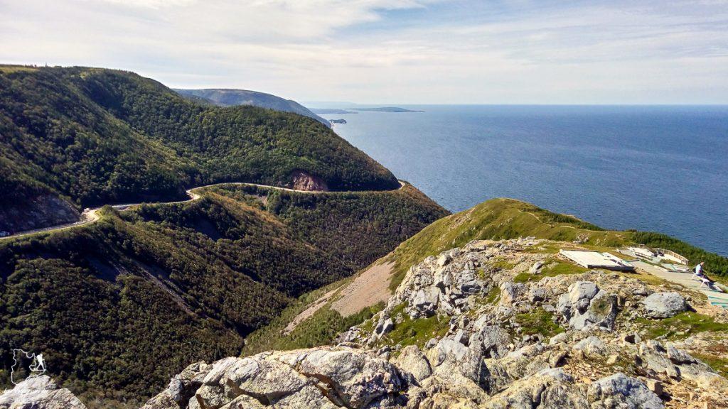 Voyage au Nouveau-Brunswick et en Nouvelle-Écosse en mode backpack #nouveaubrunswick #nouvelleecosse #voyage #canada #backpack