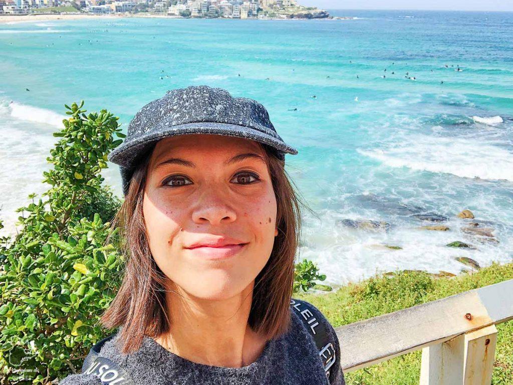 Voyager à Sydney en tant que femme dans l'article Visiter Sydney en Australie : Que faire à Sydney et dans les environs #sydney #australie #voyage #oceanie