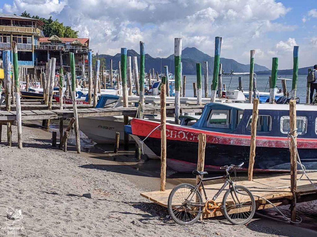 Voyage au Guatemala dans notre article Mon voyage au Guatemala en 12 incontournables à visiter et à faire #guatemala #ameriquecentrale #voyage