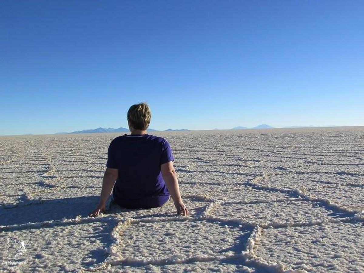 Symptômes de la déprime du retour de voyage dans notre article Retour de voyage : Ma déprime post voyage suite au retour d'un tour du monde #deprime #emotions #tourdumonde #voyage #postvoyage #retourdevoyage