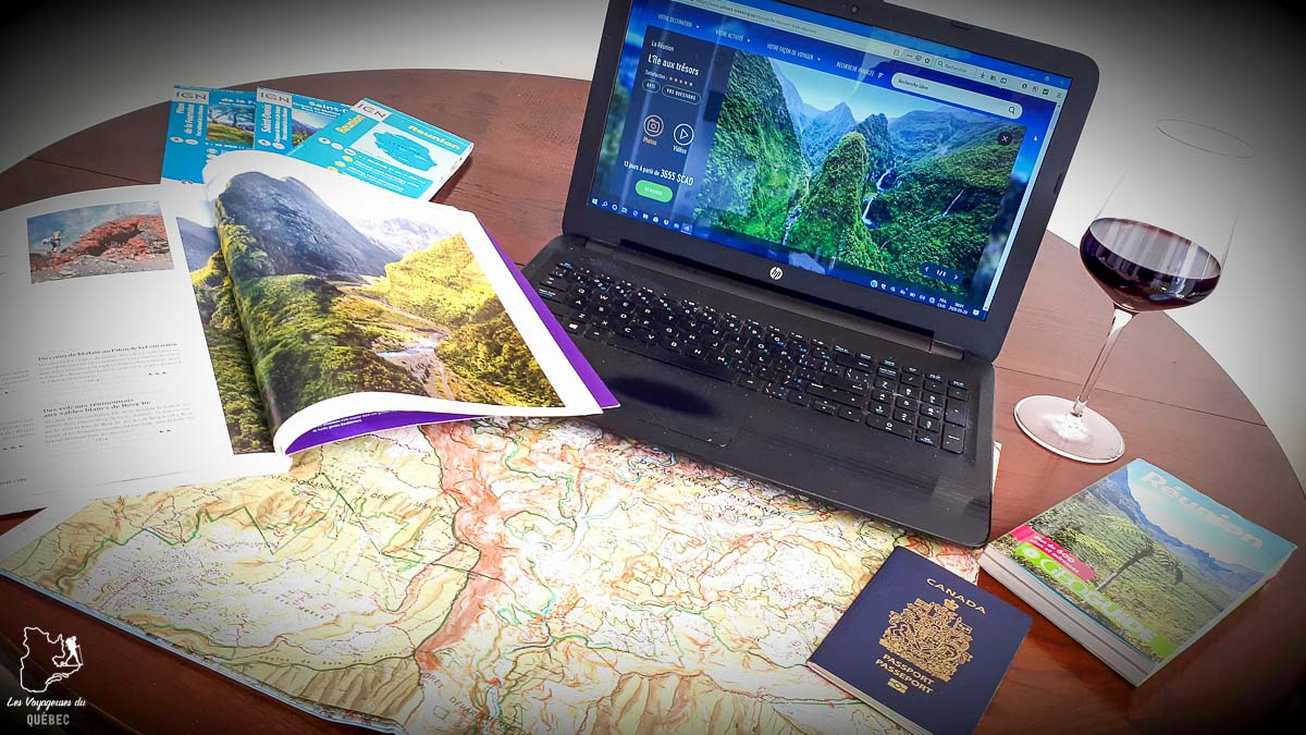 Choisir son voyage de randonnée avec une agence dans notre article Voyage de randonnée : Tout savoir pour planifier son trek organisé avec une agence #randonnee #trekking #agence #voyage