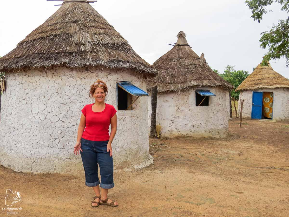 Visiter le Burkina Faso en tant que femme dans notre article Mon voyage au Burkina Faso : Que faire et visiter en 10 incontournables #burkinafaso #afrique #voyage