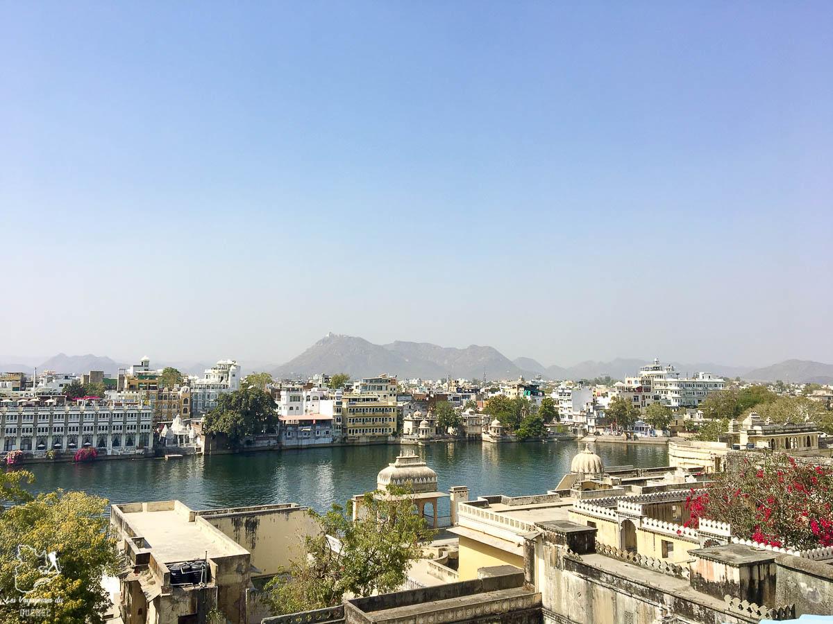 Régions pour voyager en tant que femme seule en Inde dans notre article Voyager seule en Inde en tant que femme : Conseils d'une voyageuse en solo #voyage #femme #femmeseule #voyagerensolo #inde #asie