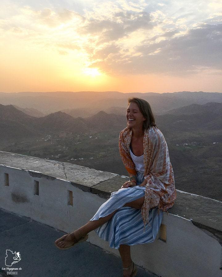 Voyager seule en Inde en tant que femme dans notre article Voyager seule en Inde en tant que femme : Conseils d'une voyageuse en solo #voyage #femme #femmeseule #voyagerensolo #inde #asie